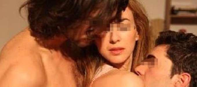 fare l amore video incontri sesso a tre