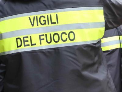 Macerata-esplosione-in-cucina-pub-a-Monte-San-Giusto-2-feriti.jpg (400×300)