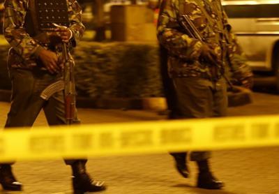 Italiana uccisa in Kenya, arrestato il giardiniere della villa