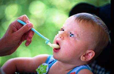 Sempre più famiglie 'veg', ecco la guida per baby diete sicure