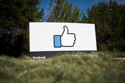 'Smontare' le fake news sui social? E' inutile