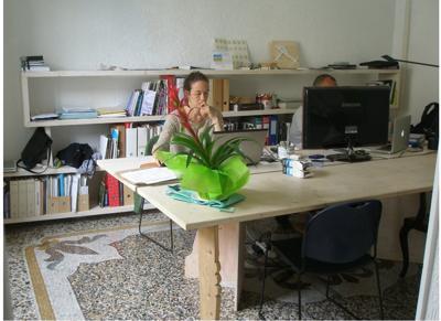 Toscana: pubblicato elenco di 33 spazi qualificati per coworking
