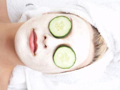 Corsa al cosmetico green, ma occhio al 'bollino'
