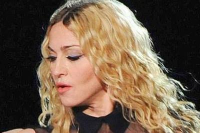 Madonna a Polignano a Mare per 60 anni di 'Volare'?