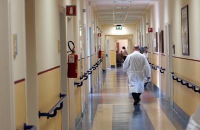 Gimbe, nella legge di Bilancio priorità al personale sanitario