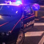 Messina, maxi blitz antimafia: 40 arresti
