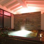 Percorso Spa esclusivo di coppia più massaggio al centro Hammami (sconto fino a 67%)