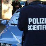 Agguato a Napoli, uccisa 54enne
