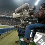Riparte la Serie A