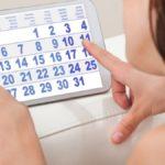 Svezia, app contraccettiva sotto accusa: 37 gravidanze indesiderate