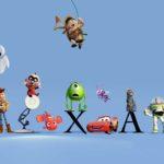 Disney punta su un ex Apple per la guida del nuovo servizio di video streaming
