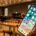 Nuovi dettagli sull'iPhone LCD da 6.1 pollici