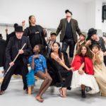 Danza: Micha van Hoecke ritorna in scena con 'Pierino e il Lupo'