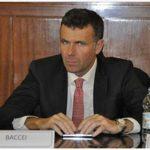 Sicilia: Baccei, basta accuse infondate per distruggere quanto fatto da noi