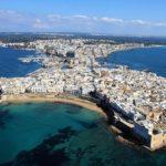Gallipoli: 7 notti in appartamento bilocale fino a 4 persone alla Residence Solaria