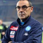 Napoli, a Cagliari occasione allungo. Sarri recupera Mario Rui