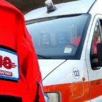 Trieste, muore dopo ritardi nei soccorsi: due infermieri per omicidio colposo