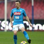 Napoli, a Cagliari tutti i titolari: anche Mario Rui ha recuperato