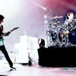 il video del singolo della band