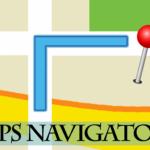 Maps Navigator: ottimo client di mappe professionale multitab per Apple TV