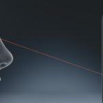 Da Osram Opto Semiconductors nuove soluzioni biometriche per gli smartphone