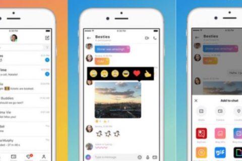 Su Skype puoi ora condividere le foto durante una chiamata