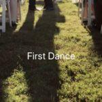 iPhone X, quattro nuovi spot dedicati al matrimonio