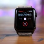 Apple rilascia watchOS 4.3 beta 3 per sviluppatori