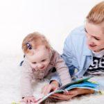 """""""Genitori puntate sulle esperienze, così si potenzia il QI dei bambini"""""""