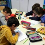 Tablet e 'under 12', i rischi per la salute