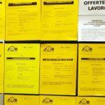 AAA cercasi… Ecco i lavori introvabili