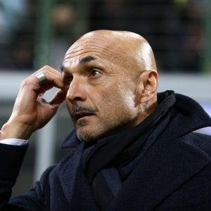 Inter, cinque sfide per la Champions: inizia il mese decisivo di Spalletti