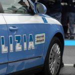Brindisi, abusi su una 13enne: arrestato il presidente di un'associazione sportiva