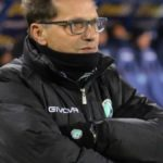Serie B: Avellino-Pescara 2-2, Di Tacchio nel finale salva gli irpini