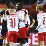 Germania, il Bayern si ferma a Lipsia: ko dopo quattro mesi