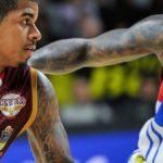 Basket, Serie A: Venezia risponde a Milano e resta in vetta. Avellino cade a Varese