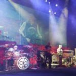 I Deep Purple in Italia nel 2018: le date dei concerti
