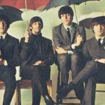The Beatles, Lady Madonna compie 50 anni: la storia della canzone