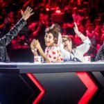 """X Factor si prende un palo da un cantante di punta: """"Giudice? No, grazie"""""""