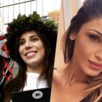 La figlia di Gigi D'Alessio offende Anna Tatangelo e adesso spiega il suo sfogo