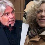 """Monica Cirinnà interviene e critica Ballando con le Stelle e Zazzaroni: """"Teatrino omofobo per attirare attenzione"""""""