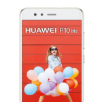 HUAWEI P10 LITE 32GB BIANCO WHITE DISPLAY 5.2 4 GB GAR ITALIA PEARL BRAND 32 GB | eBay