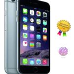 APPLE IPHONE 6 32GB SPACE GREY NUOVO SIGILLATO GARANZIA ITALIA | eBay
