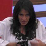 Aida Nizar e il vomito: la spiegazione su COSA, QUANDO e COME ha vomitato è storia della TV (VIDEO)