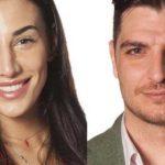 Grande Fratello, Patrizia e Luigi non ce la raccontano giusta: è nato un flirt?