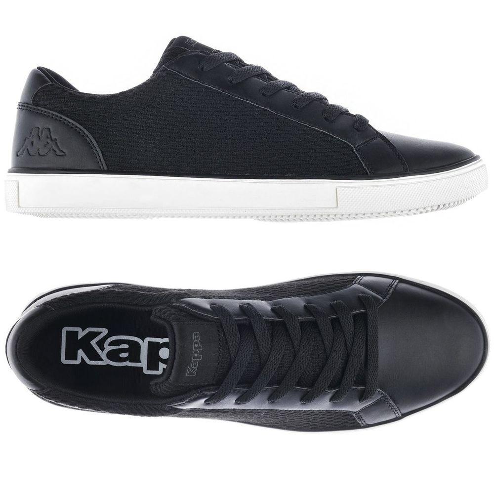 Sneakers Basso Uomo Tennis Rwap6sqwh Fumbis Ebay Sport Scarpe Kappa FYwAEwqI