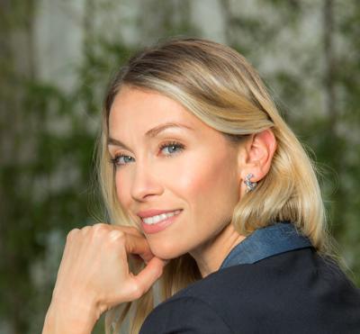 Leonetta Bentivoglio racconta 'Manon' all'Opera di Roma