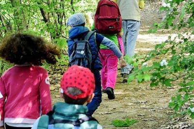 In Italia fare figli vuol dire candidarsi a povertà
