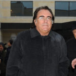 Le dichiarazioni di Al Bano sulla musica italiana in radio e su Sanremo