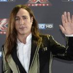 X Factor 12: la diretta della Finale del Forum di Assago
